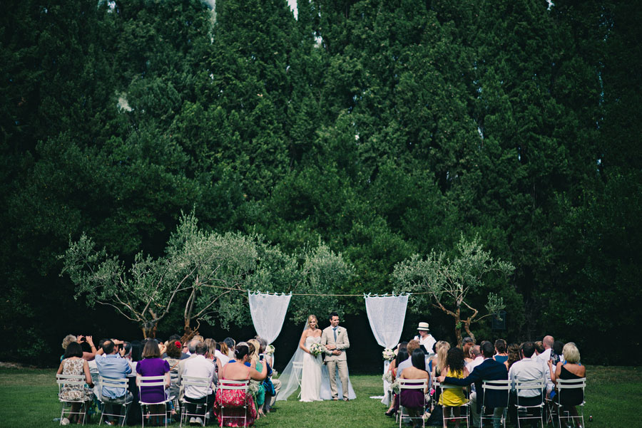 wedding-provence-france-038.jpg