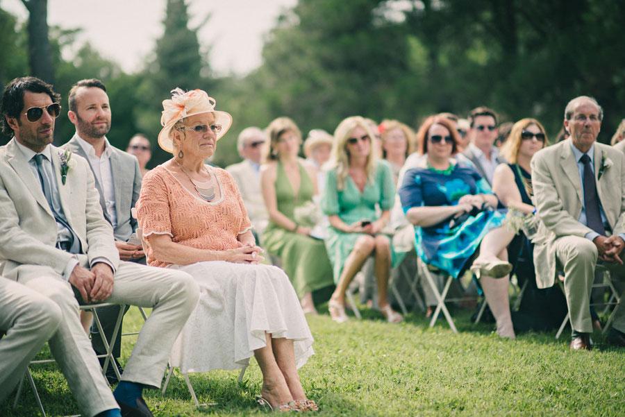 wedding-provence-france-040.jpg