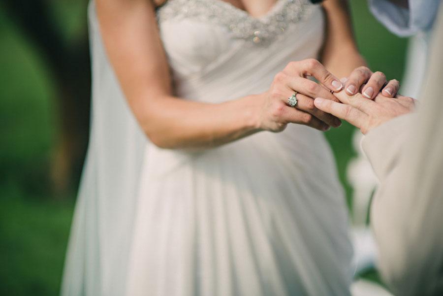 wedding-provence-france-042.jpg