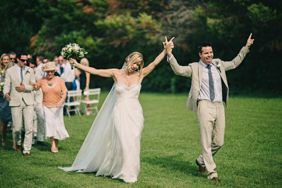 wedding-provence-france-043.jpg