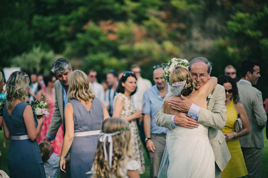wedding-provence-france-044.jpg