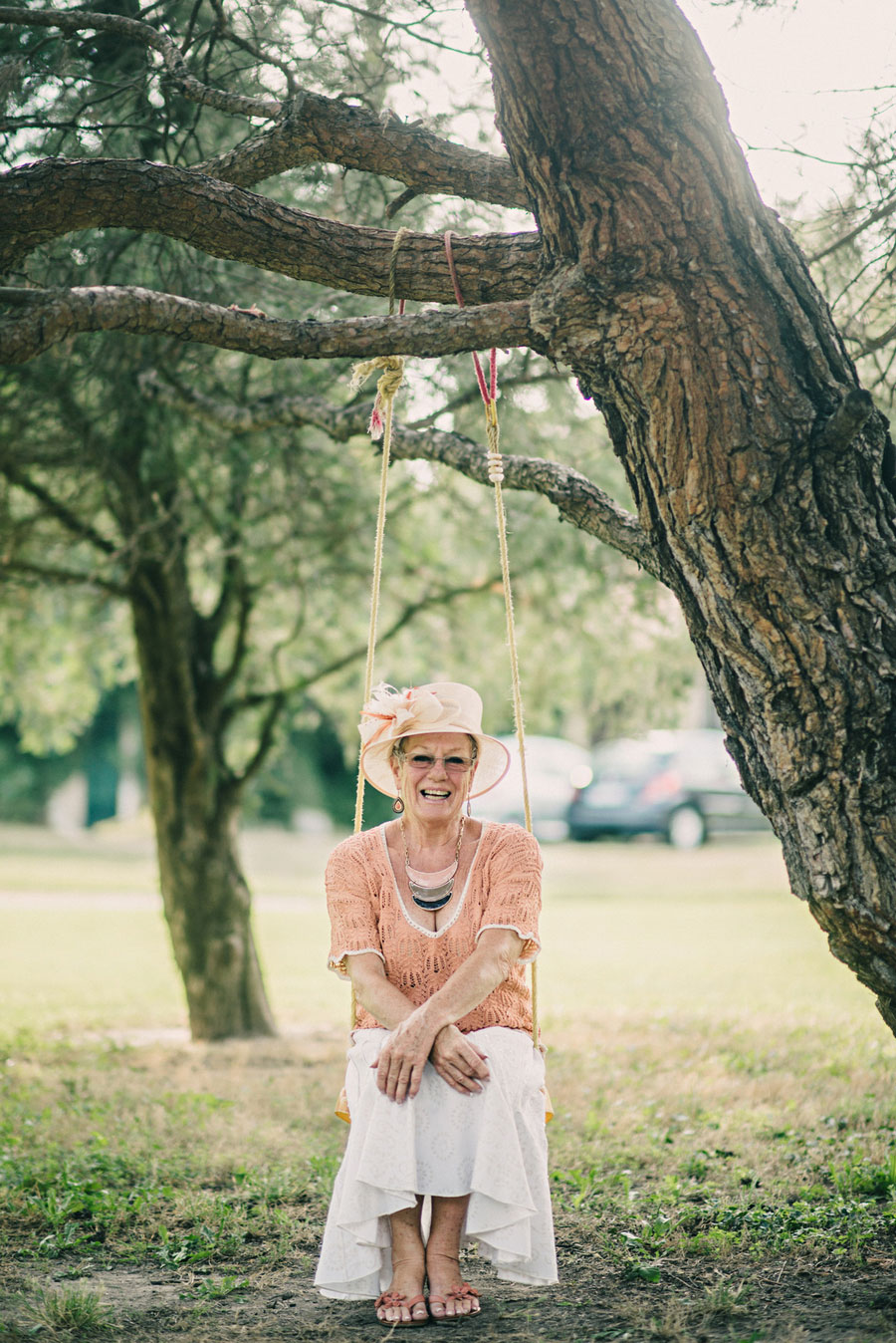 wedding-provence-france-045.jpg