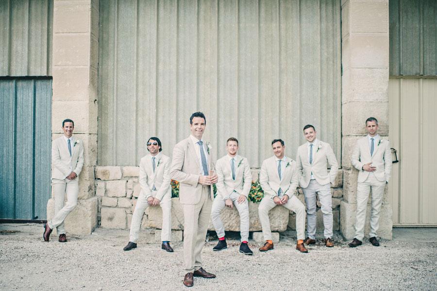 wedding-provence-france-048.jpg