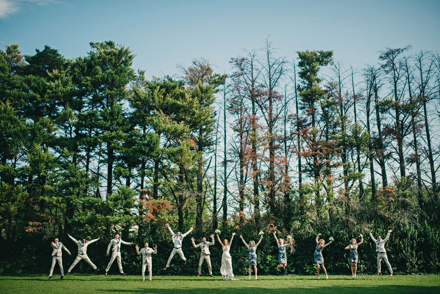 wedding-provence-france-047.jpg