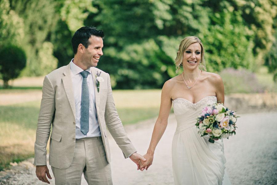 wedding-provence-france-050.jpg