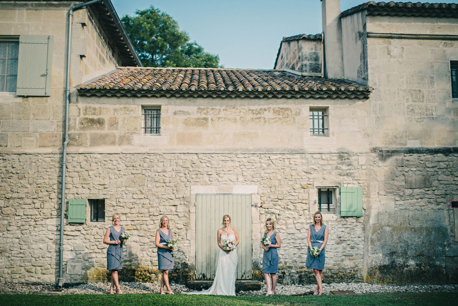 wedding-provence-france-051.jpg