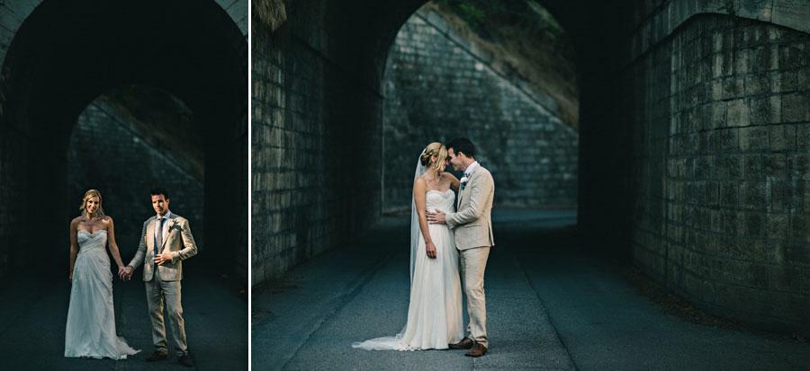 wedding-provence-france-053.jpg