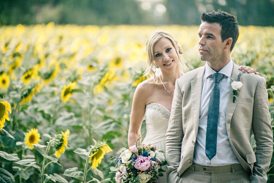 wedding-provence-france-054.jpg