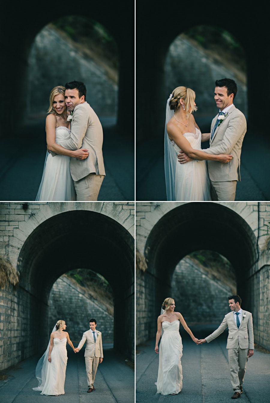 wedding-provence-france-055.jpg