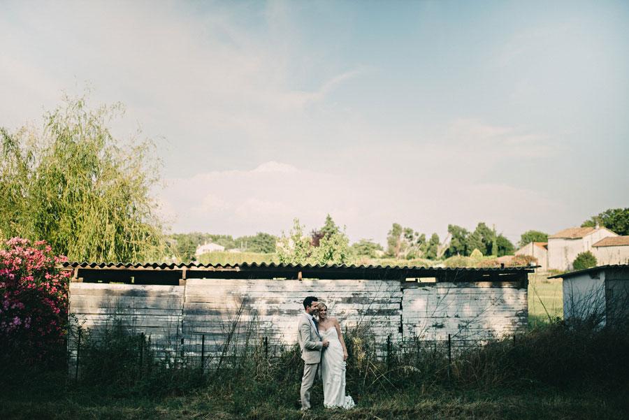 wedding-provence-france-056.jpg