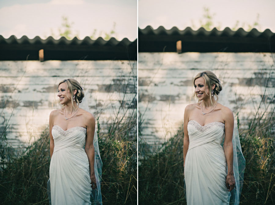 wedding-provence-france-057.jpg