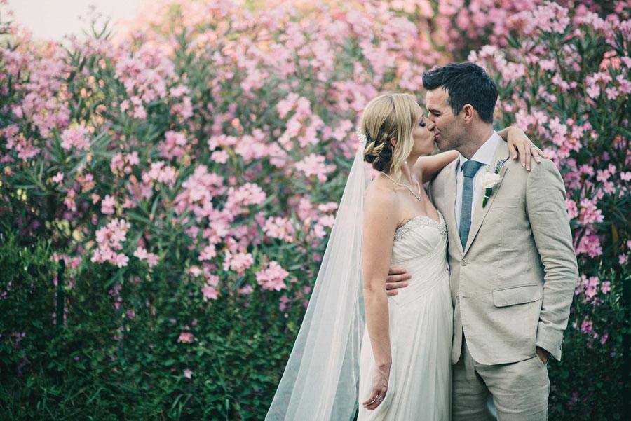 wedding-provence-france-059.jpg