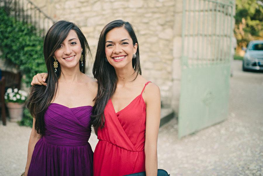 wedding-provence-france-062.jpg