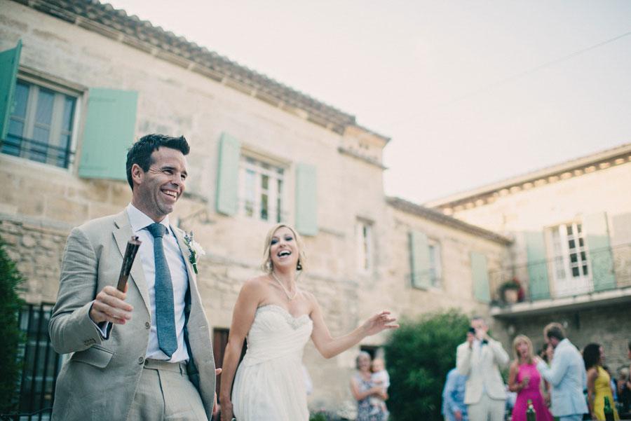 wedding-provence-france-063.jpg