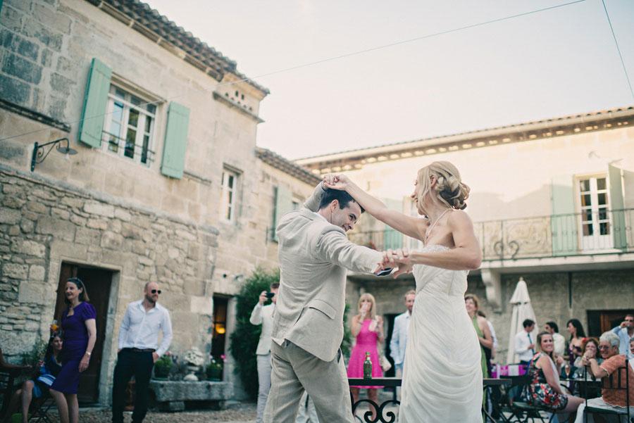 wedding-provence-france-064.jpg