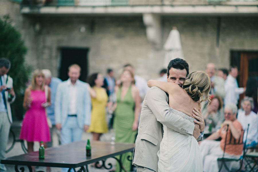 wedding-provence-france-065.jpg