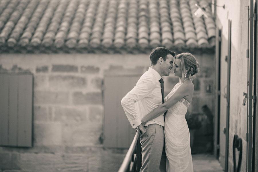 wedding-provence-france-067.jpg