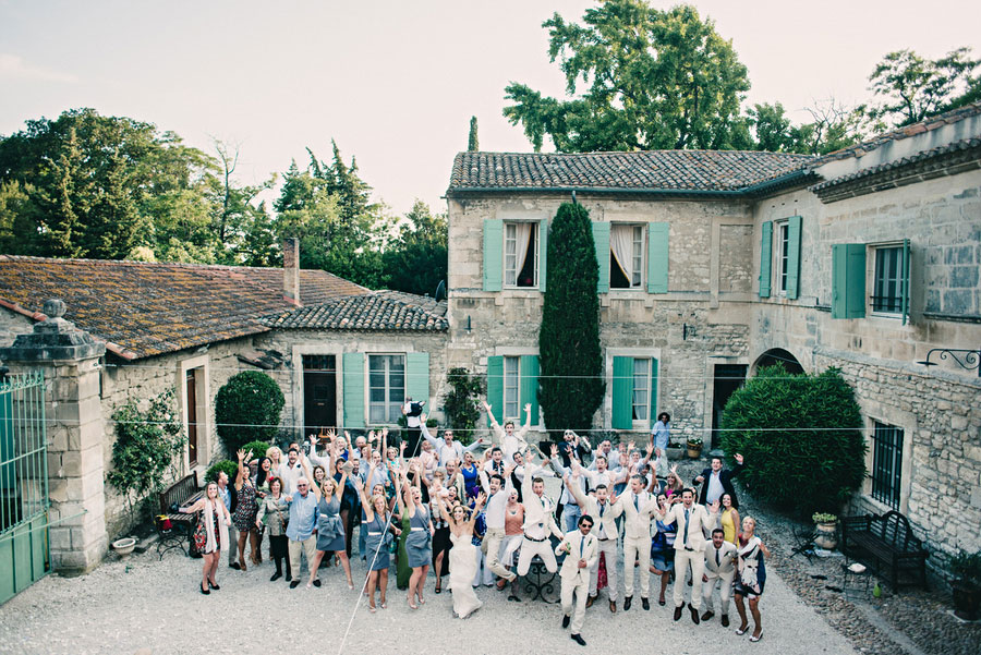 wedding-provence-france-066.jpg