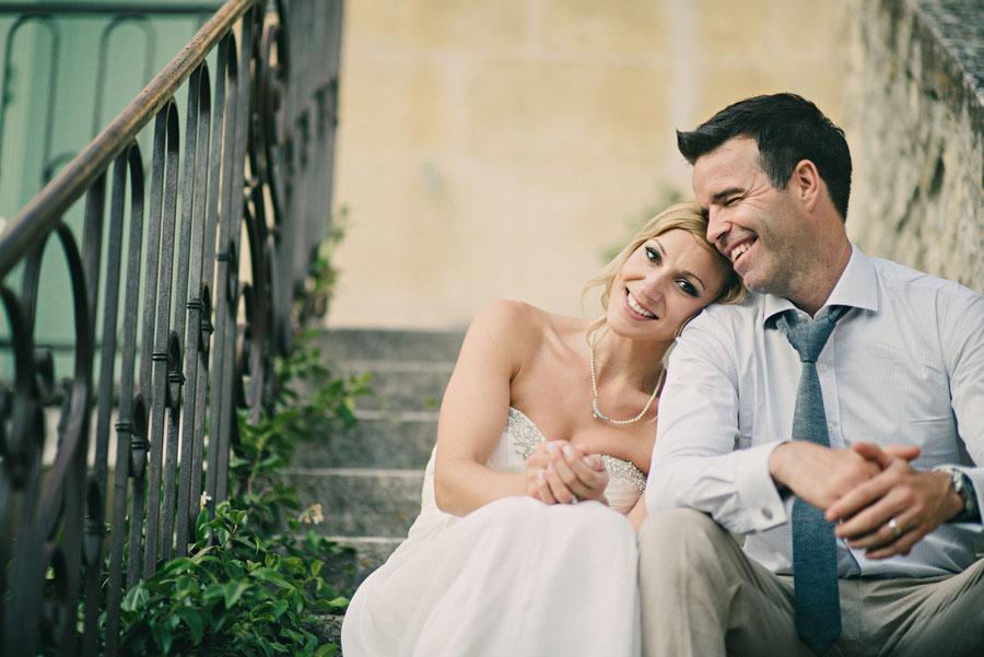 wedding-provence-france-069.jpg