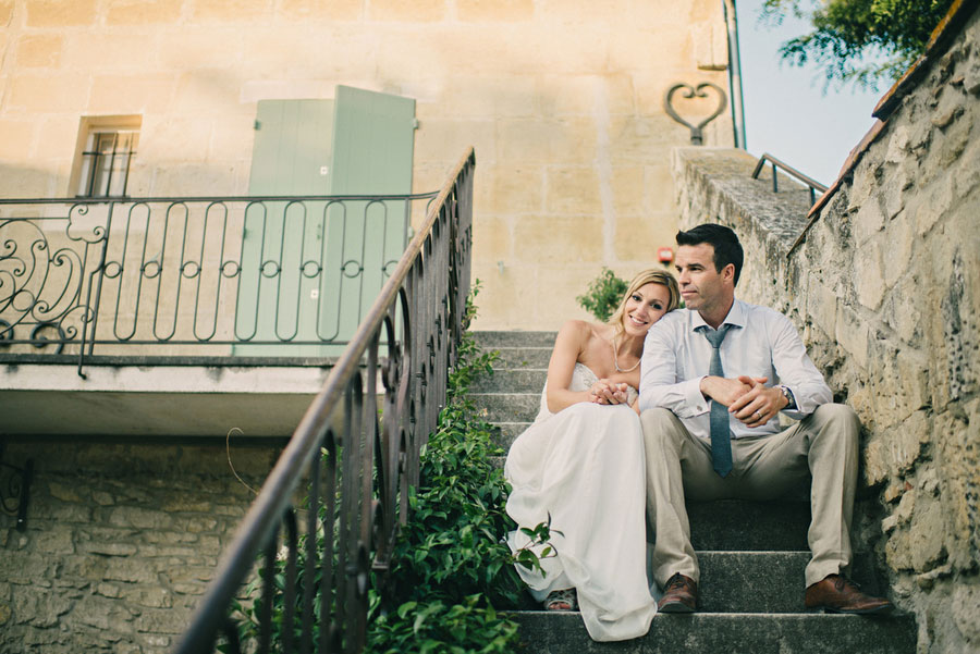 wedding-provence-france-068.jpg