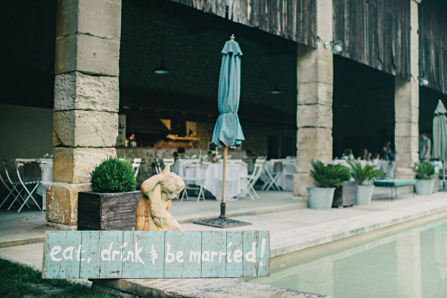 wedding-provence-france-070.jpg