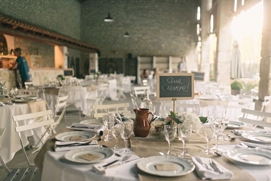 wedding-provence-france-072.jpg
