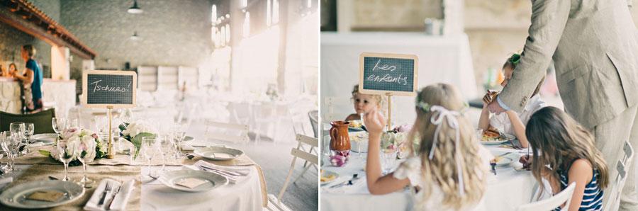 wedding-provence-france-073.jpg