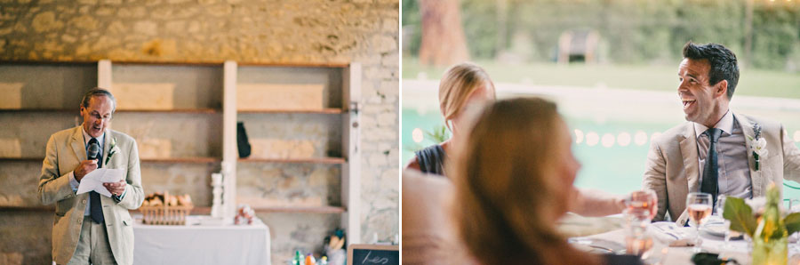 wedding-provence-france-074.jpg