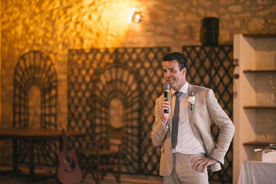 wedding-provence-france-075.jpg
