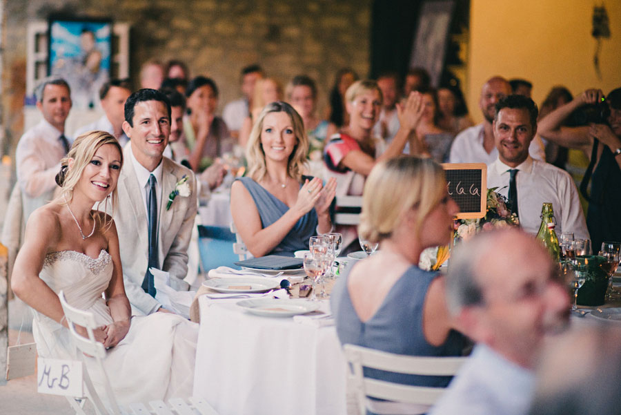 wedding-provence-france-076.jpg
