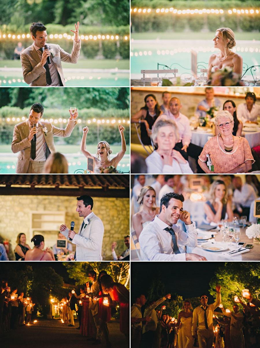 wedding-provence-france-077.jpg