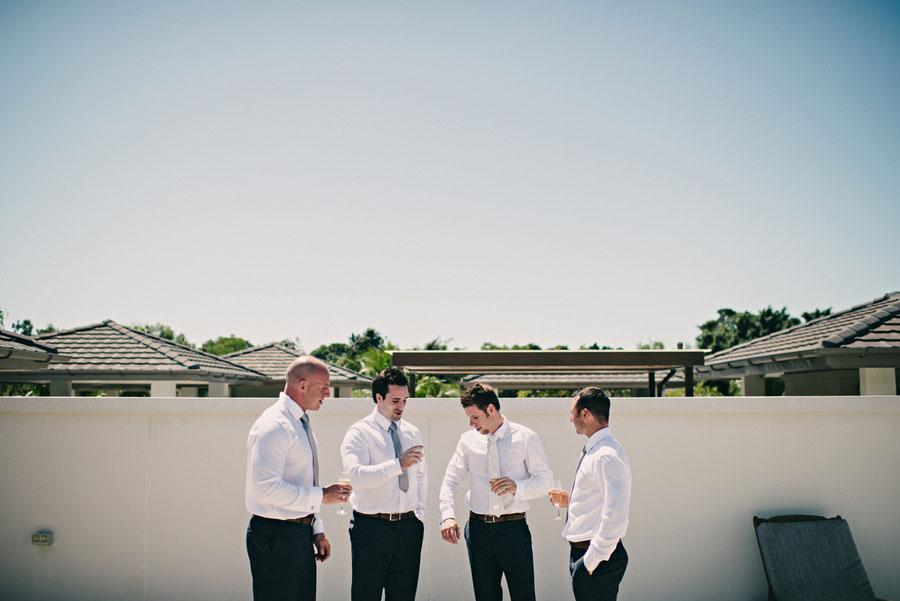 wedding-port-douglas-006.jpg
