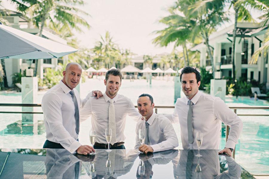 wedding-port-douglas-007.jpg
