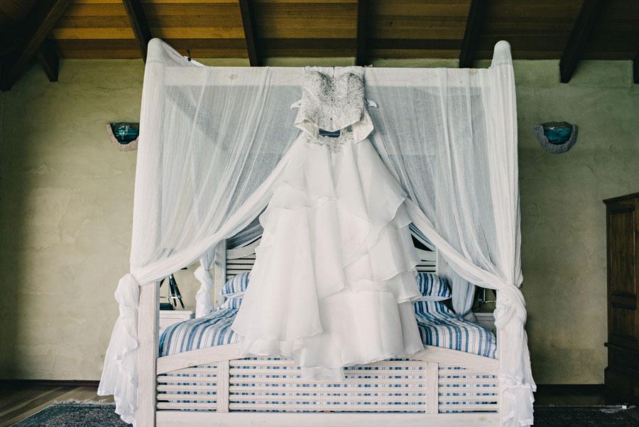 wedding-port-douglas-013.jpg