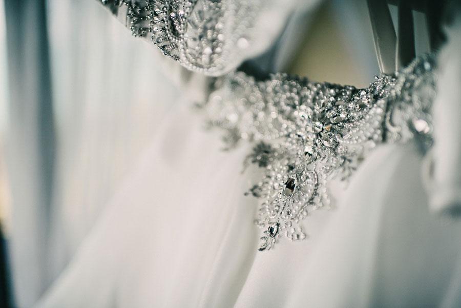 wedding-port-douglas-014.jpg