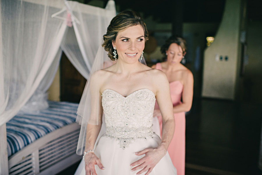 wedding-port-douglas-020.jpg