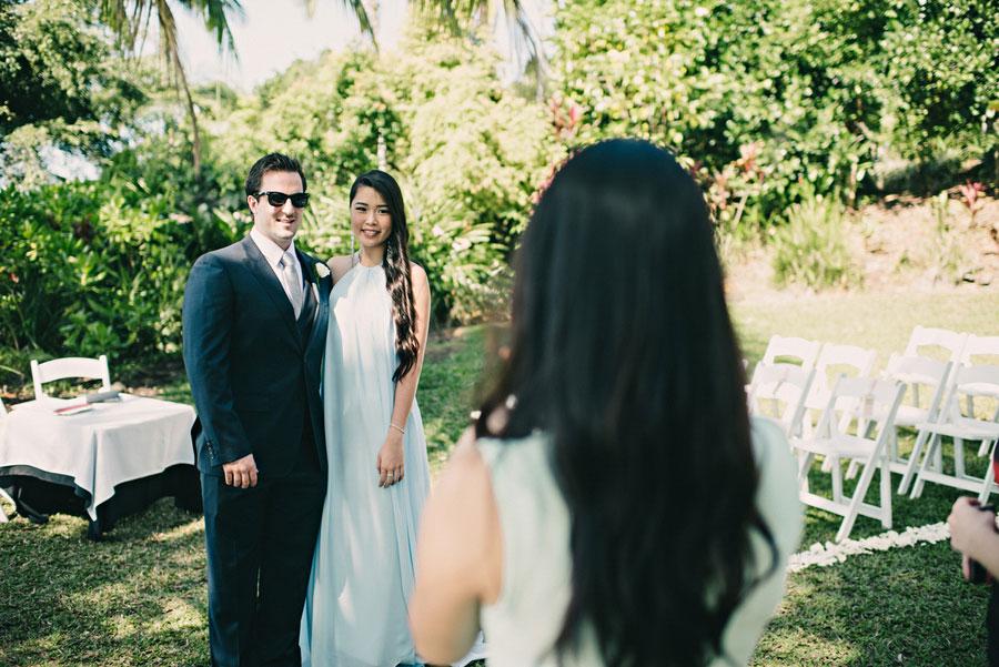 wedding-port-douglas-024.jpg