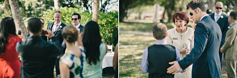 wedding-port-douglas-025.jpg