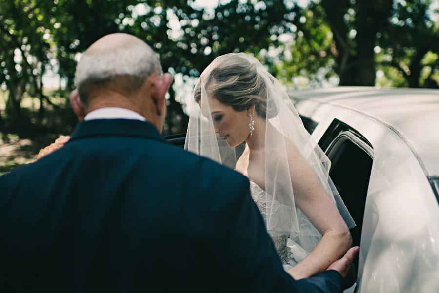 wedding-port-douglas-028.jpg