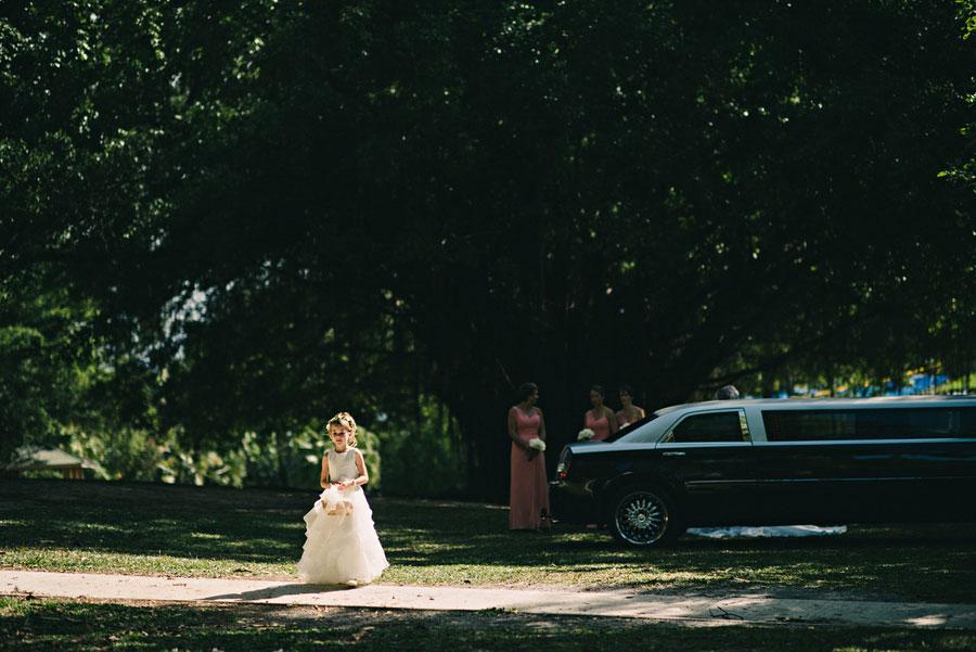 wedding-port-douglas-031.jpg