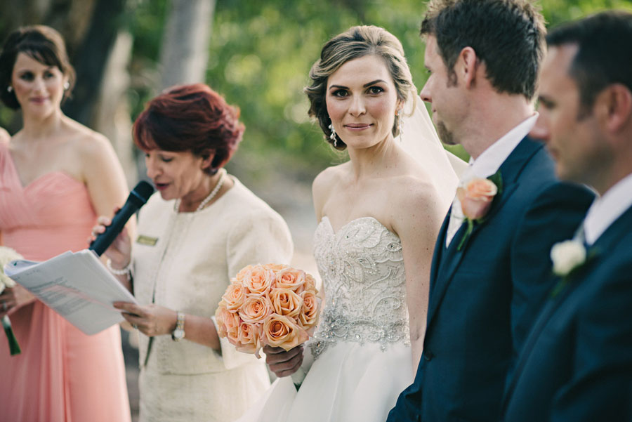 wedding-port-douglas-033.jpg