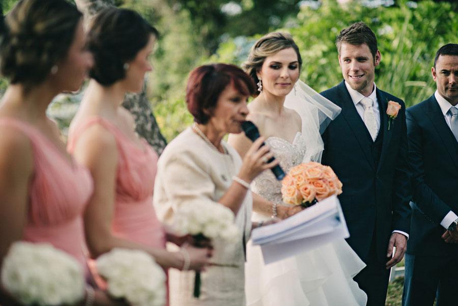 wedding-port-douglas-035.jpg