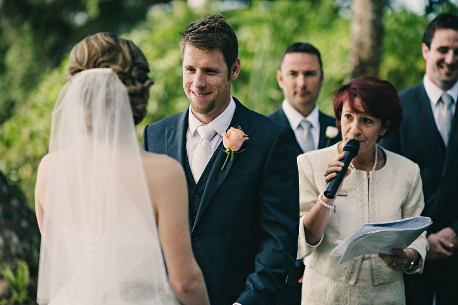 wedding-port-douglas-036.jpg
