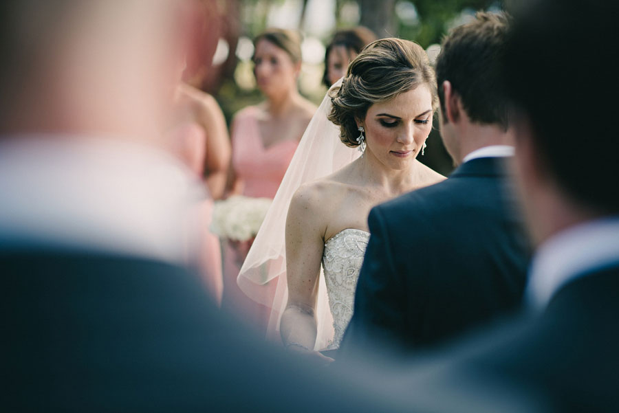 wedding-port-douglas-037.jpg