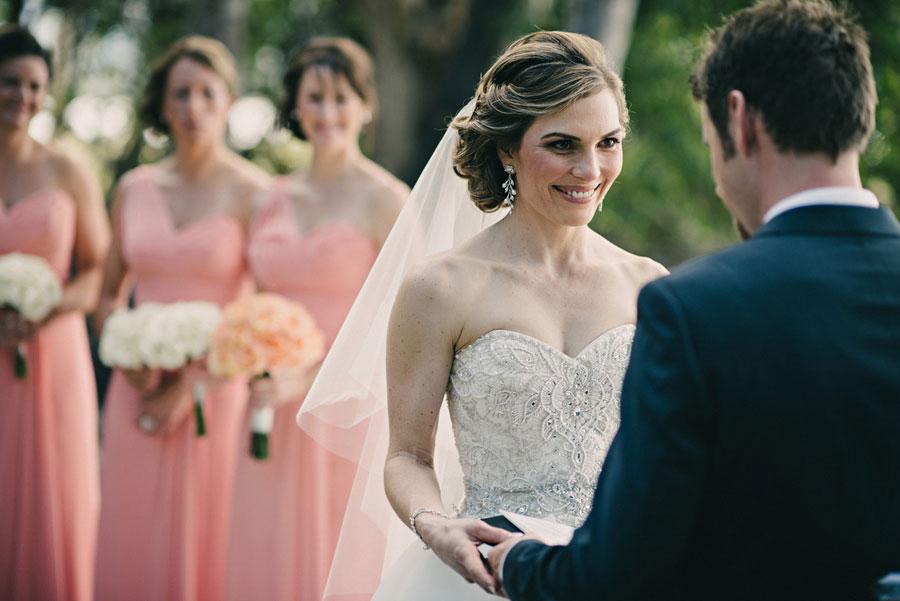 wedding-port-douglas-039.jpg