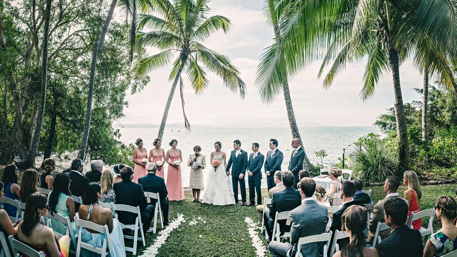 wedding-port-douglas-038.jpg