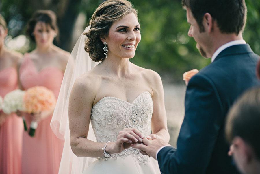 wedding-port-douglas-041.jpg