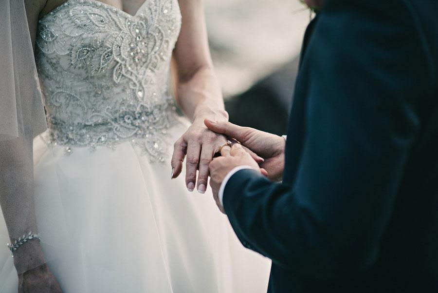 wedding-port-douglas-040.jpg