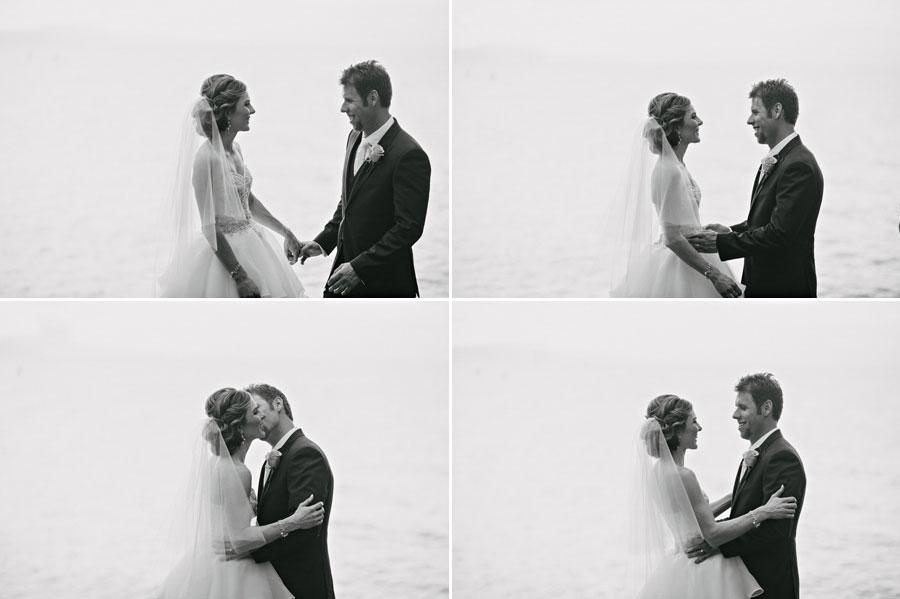 wedding-port-douglas-042.jpg