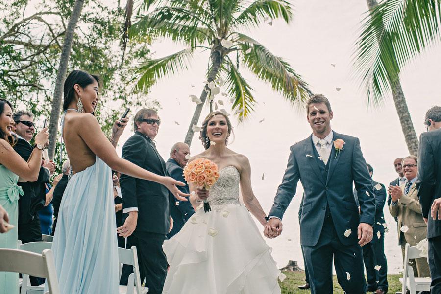wedding-port-douglas-043.jpg
